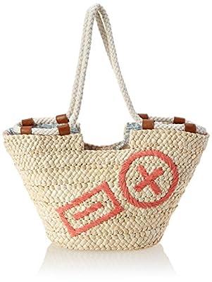 Chiemsee Handtasche Karen - Bolso Playa