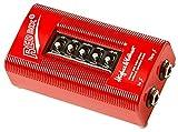 Red Box 5