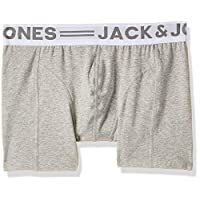 Jack & Jones Erkek Boxer Jacsense Trunks Noos