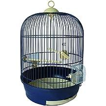 cage oiseau ronde. Black Bedroom Furniture Sets. Home Design Ideas
