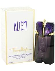 T. Mugler Alien Eau de Parfum 60 ml