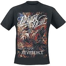 55a81517 Suchergebnis auf Amazon.de für: parkway drive shirt