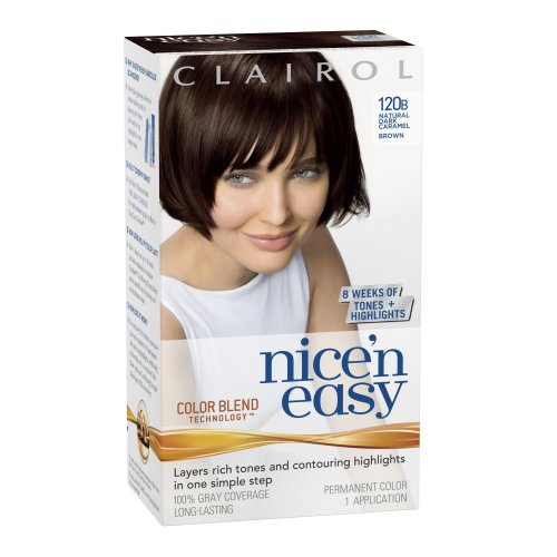 clairol-nice-n-easy-hair-color-120b-natural-dark-caramel-brown-1-kit-by-clairol