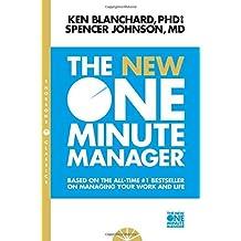 إدارة دقيقة واحدة