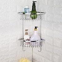 suchergebnis auf amazon.de für: hängeregal dusche rostfrei - Hangeregal Dusche Rostfrei