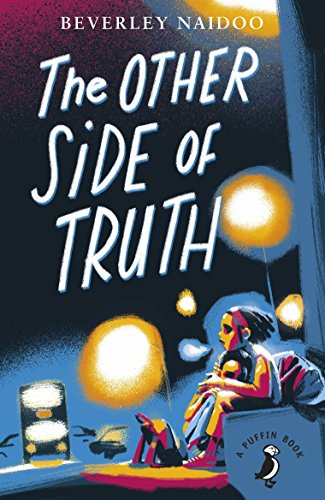 The Other Side of Truth par Beverley Naidoo