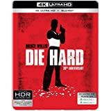 Die Hard - 30th Anniversary Edition