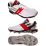 Grays Nicolls Velocity XP1 Men's Cricket Shoes