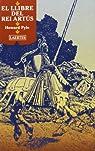 El llibre del Rei Artús par Pyle