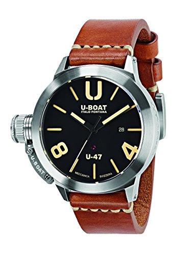 Reloj U-Boat para Hombre 8105