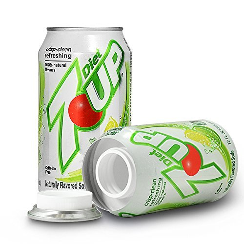 diet-7up-soda-can-diversion-stash-safe-by-savage