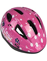 YIYUAN Kids Cycle Helmet for Bike Riding Safety