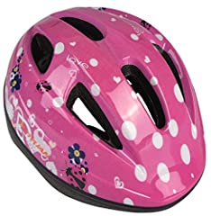 Idea Regalo - YIYUAN Kids Cycle Helmet for Bike Riding Safety