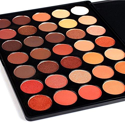 lidschatten-palette-value-makersr-hoch-pigmentierte-lidschatten-profi-augenpalette-mit-35-farben-35o