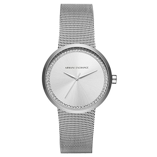 Armani Exchange AX4501 Reloj de Damas