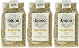 (3 PACK) - Biona - Org Brown Rice Risotto | 500g | 3 PACK BUNDLE