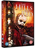 The Hills Run Red [DVD] [2009]