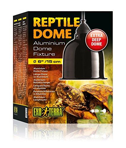 Exo Terra PT2348 Ex Reptile Dome, klein