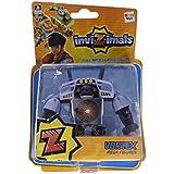 IMC Toys - Mega figura Invizimals