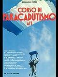 Corso di paracadutismo AFF