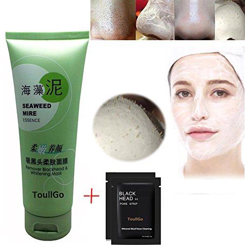 maschere-per-il-viso-detergenti-e-esfolianti-maschere-comedone-alghe-fango-maschera-alga-peel-off-ma