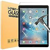 iPad Air 9,7 Displayschutzfolie, Kany Schutzfolie Panzerglas Premium Folien Kristallklar Displayschutz Screen Protector für iPad Air/iPad Air 2/iPad Pro