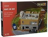 Faller 130559 Haus im Bau H0 1:87 Neu