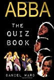 Abba The Quiz Book