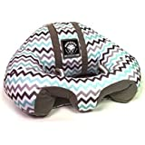 Hugaboo Infant Chair, Chevron, 3-14 Months