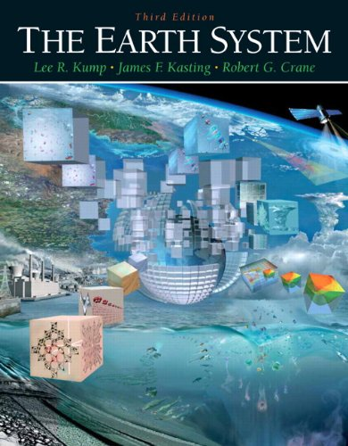 Pdf download the earth system full online ganesamaseanpoli23 the earth system fandeluxe Gallery