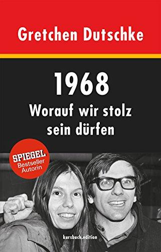 1968-worauf-wir-stolz-sein-drfen