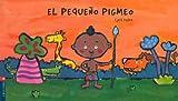 El Pequeno Pigmeo (Luciernaga/ Firefly)