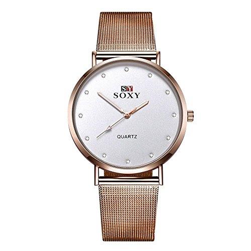 donna-orologio-al-quarzo-business-moda-tempo-libero-griglia-metallo-m0452