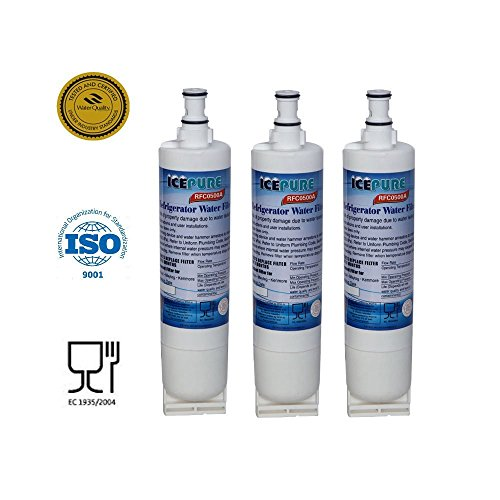 icepure-rfc0500a-fridge-replacement-water-filter-for-thermador-refrigerators-part-noksz6t9500