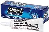 Orajel - Mouth Gel