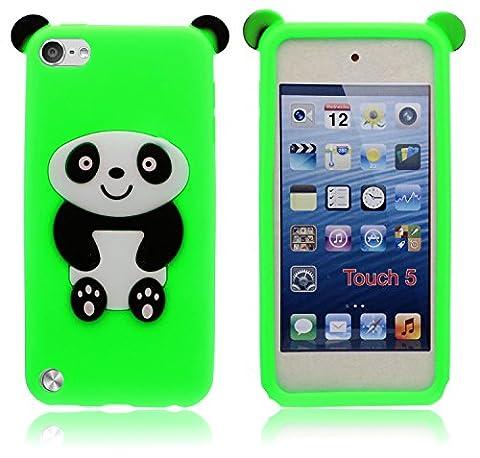 NWNK13® Apple Iphone 4 / 4G / 4S Cute Cats