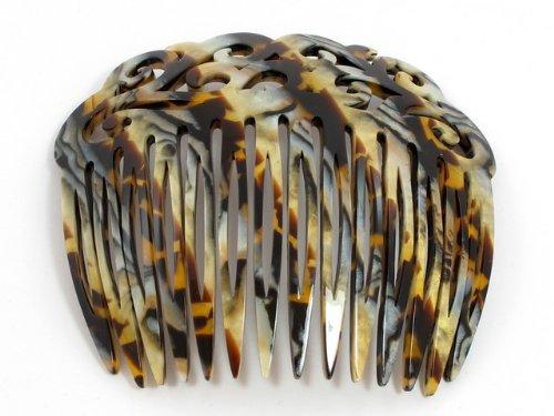 Peigne à Cheveux - cheveux Elysée Side - 9 cm