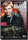 AKTE ODESSA, DIE - AKTE ODESSA [DVD]