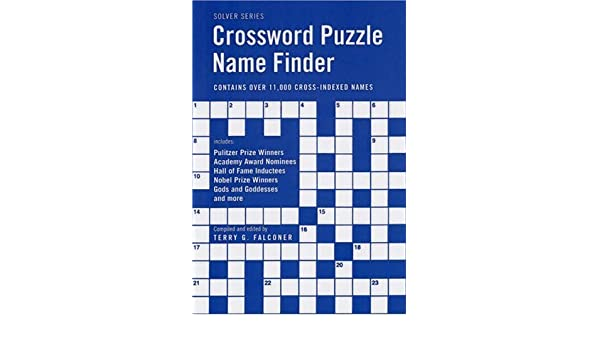 It May Be Charted Crossword Clue Pflag