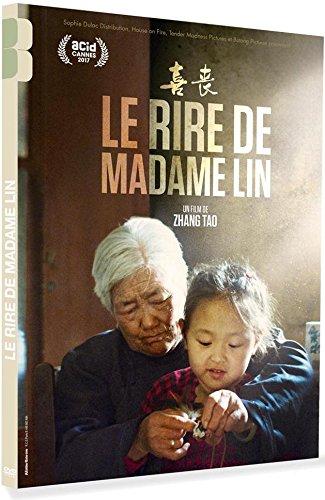 rire de madame Lin (Le)