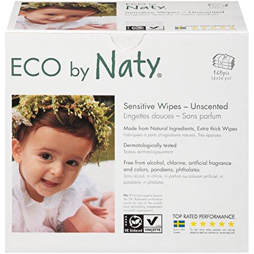 naty-lingettes-douces-ecologiques-sans-parfum-3-pack-de-56-lingettes