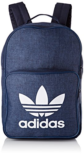 Imagen de adidas bp class casual , unisex adulto, azul maruni , ns alternativa