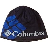 40383ea89c1a Amazon.fr   Chapeau Columbia   Sports et Loisirs