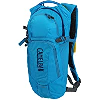 CamelBak Lobo - Pack de hidratación, 100 oz - CAM_10190-CAM_10190::A BL/P BL, Azul