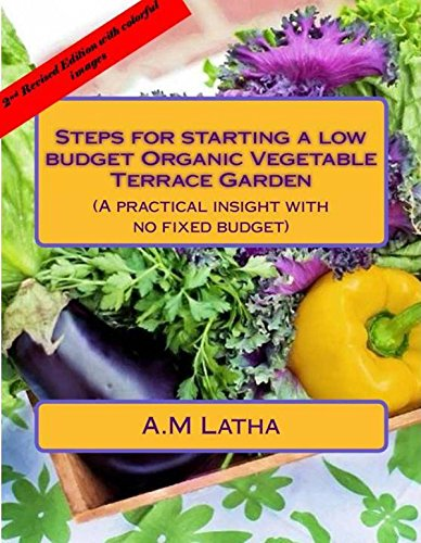 steps-for-starting-a-low-budget-organic-vegetable-terrace-garden-a-complete-guide-on-balcony-patio-r