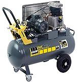 Schneider Kompressor UNM 580-15-90 DX