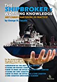 Image de The Shipbroker's Working Knowledge: Dry Cargo Chartering in Practice