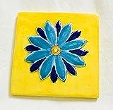 #9: R.V. CRAFTS decorative ceramic Tiles for wall (ambozing/3 D tiles)