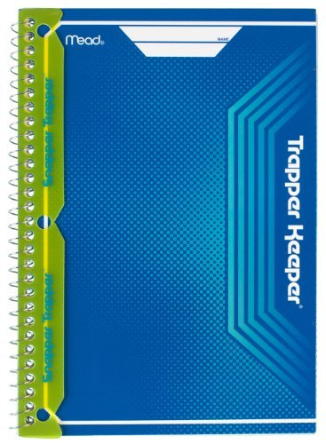 mead-trapper-keeper-snapper-trapper-spiral-notebook-1-subject-wide-ruled-blue-72704-by-mead