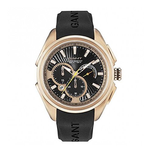 Gant W105816 reloj cuarzo para hombre